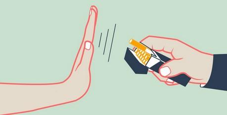 journee mondiale sans tabac